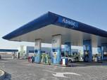 Terbesar di Sektor Energi, ADNOC Teken Deal Rp 293 T
