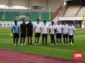 Gong Oh Kyun Disebut Bukan Pelatih Timnas Indonesia U-19