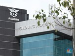 Skandal Asabri, Bos Emiten-Broker Saham Ini Dicecar Kejagung!