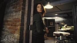Kehidupan Clarice 'Silence of the Lambs' Dijadikan Serial TV