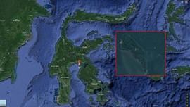 Potensi Pulau Mori yang Ditawarkan Luhut ke Pangeran MBZ