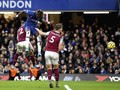 FOTO: Rekap Hasil Liga Inggris Pekan Ke-22