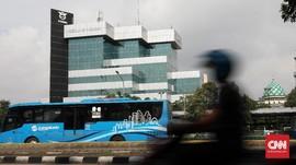 Fakta-fakta Asabri, Asuransi Khusus Prajurit TNI dan Polri