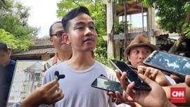 Sudah Dibahas Prabowo, Gerindra Bakal Dukung Gibran di Solo