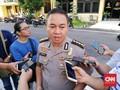 Polisi Bakal Izin Jokowi untuk Panggil Mulan Jameela