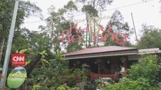 VIDEO: Membangun Desa Wisata Kubu Gadang