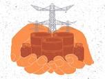 Kacau, Subsidi Energi di Indonesia Masih Berantakan!