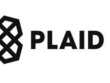 Mengenal Plaid, Startup Unicorn yang Diakuisisi Visa Rp 74 T