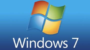 Image result for windows
