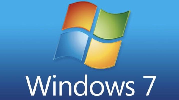 Kisah Windows 7, OS Sejuta Umat yang 'Dimatikan' Microsoft