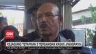 VIDEO: Kejagung Tetapkan 3 Tersangka Kasus Jiwasraya