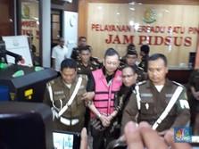 Dugaan Fee Broker Jiwasraya Rp 54 M, Kejagung: Masih Proses!