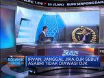 ASABRI Terjerat Korupsi? Pengamat: Kasusnya Mirip Jiwasraya