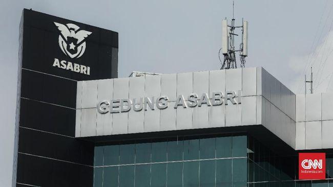 Mengenal Asabri, Asuransi Khusus Prajurit TNI dan Polri