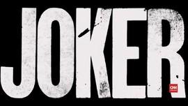 VIDEO: Joker Mendominasi Daftar Nominasi Oscar 2020