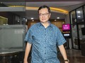Kejagung Periksa Benny Tjokrosaputro soal Korupsi Jiwasraya
