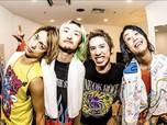 One Ok Rock Konser di Jakarta Mei 2020, Ini Harga Tiketnya