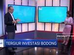 Kenali 2L, Trik Terhindar Dari Investasi Bodong
