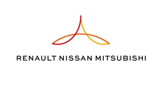 Renault dan Nissan Bantah Pecah Aliansi