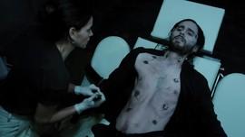Jared Leto Jadi Vampir di Trailer Perdana Morbius