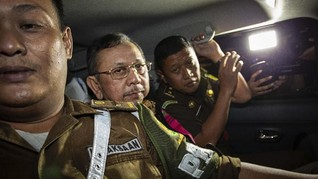 Geger Jiwasraya, OJK Perlu Tegas Bukan Cuma Bikin Aturan
