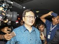 Kejagung: Benny Catut Nama untuk Transaksi Saham Jiwasraya