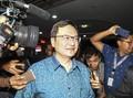 Dua Tersangka Kasus Jiwasraya Dititipkan di Rutan KPK