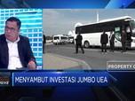 Kerjasama RI-UEA, Stafsus Presiden: Sudah Ada 16 MoU