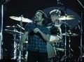 Pearl Jam Rilis Album Terbaru 'Giganto' pada 27 Maret