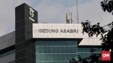 Selidiki Dugaan Korupsi Asabri, Polri Tunggu Audit BPK