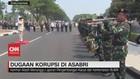 VIDEO: Dugaan Korupsi di Asabri