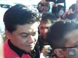 Jejak Kasino Heru Hidayat, Ferrari & Uang Jajan Rp100 Juta