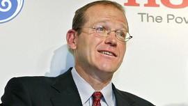 David Calhoun Jadi CEO Baru Boeing