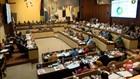 VIDEO: DKPP Gelar Sidang Kode Etik Wahyu Setiawan di KPK