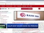 Kerajaan Bisnis Salim Group Tambah