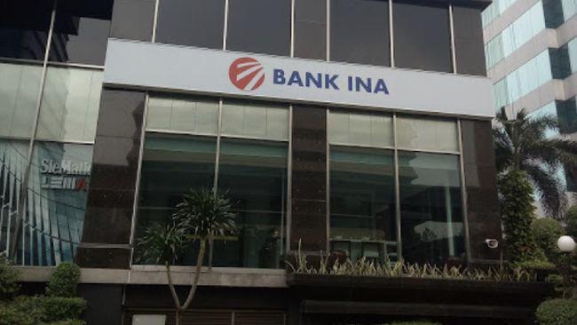 BINA AGRS Bank Mini Liar! BINA Tumbang, AGRS Kena ARB 9 Kali Beruntun
