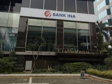 Pernah Kehilangan Bank, untuk Apa Grup Salim Caplok Bank Ina?
