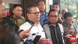 Gubernur Sulut Tak Mau Lantik Bupati, Kemendagri Mediasi