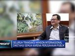 Pengacara: Benny Tjokro Tak Berkaitan dengan Kasus Jiwasraya