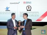 Sebelum IPO, Traveloka Ekspansi ke Thailand & Vietnam