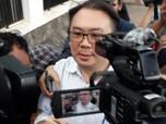 Skandal Jiwasraya, 8 Manajer Investasi Ini Dicecar Kejagung