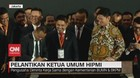VIDEO: Presiden Minta Pengusaha Kerjasama Dengan BUMN & BKPM
