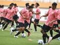 Satgas Anti Mafia Bola Awasi Seleksi Timnas Indonesia U-19
