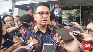 Rapat di DPR soal Jiwasraya, BEI Bantah Asal-asalan Gelar IPO