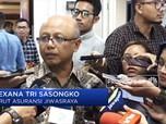 Kasus Jiwasraya, Ombudsman Panggil OJK & Kementerian Terkait