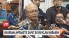 VIDEO: Jiwasraya Optimis Dapat Bayar Klaim Nasabah