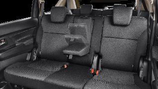 Bahan Ampuh Bersihkan Virus Corona di Kabin Mobil