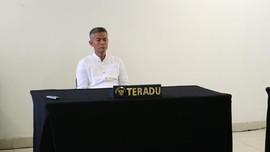 DKPP Mengaku Dikritik karena Tidak Ungkap Suap Wahyu Setiawan