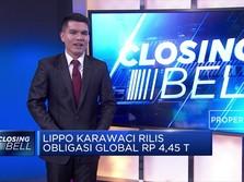 Soal Jiwasraya, Komisi XI DPR Gelar RDPU Tertutup dengan SRO