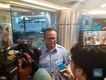 KPK Ikut Tangkap Istri Menteri KKP Edhy Prabowo